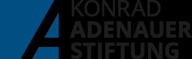konrad-adenauer.png