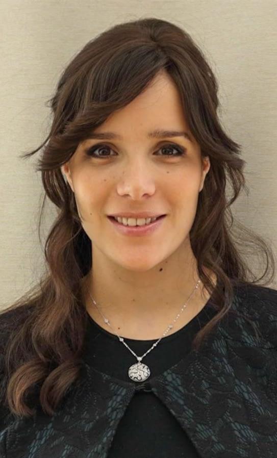 Rita Abelmann