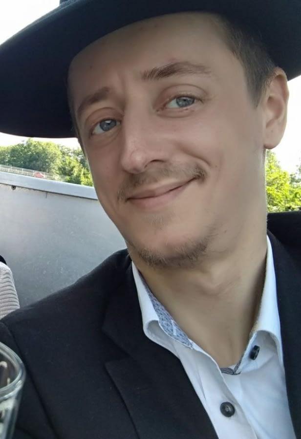 Dmitrijus Fajeras