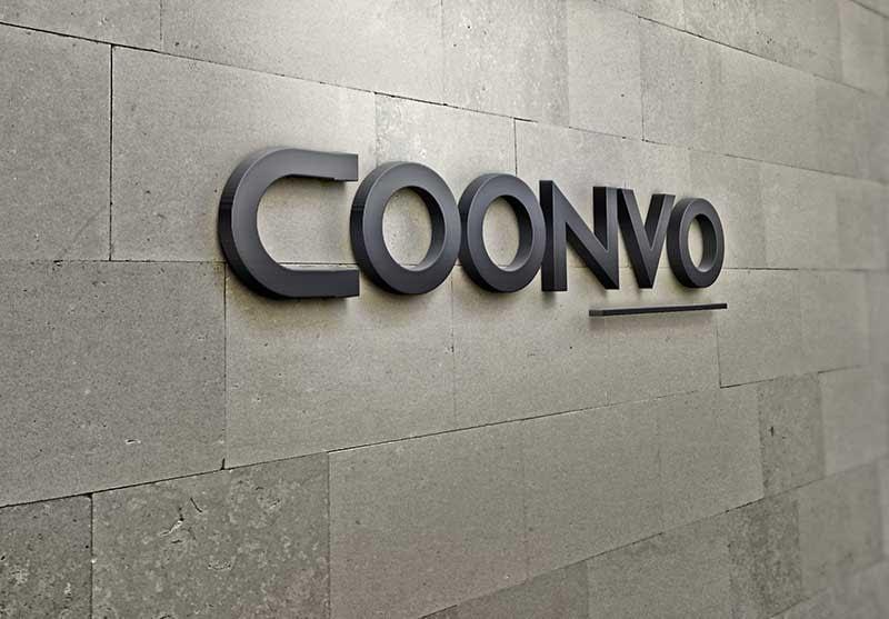 coonvo-logo.jpg