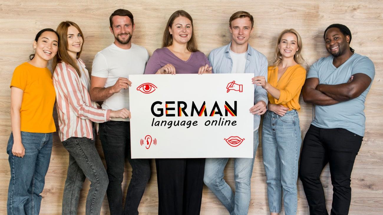 german-language-online-learning